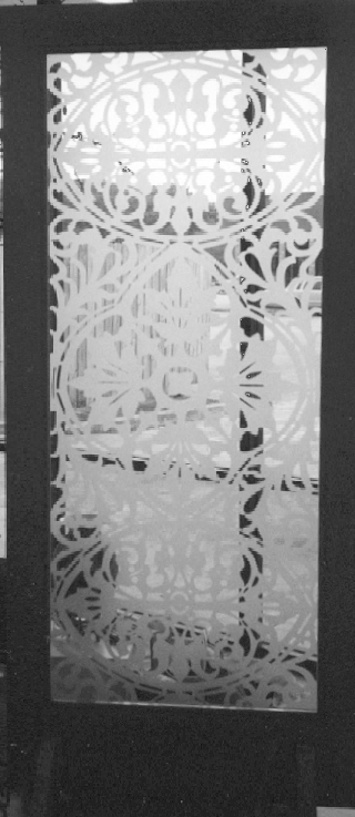 home depot mirror gl with Cabi  Door Etched Glass on Home Depot Mirrors further Hole In The Wall Fireplaces Dublin likewise How To Remove Fireplace D er moreover Tabla Telefono Samsung 3 Nueva De Paquete TDY0F as well Frosted Glass Interior Bathroom Doors.